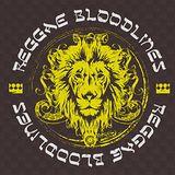 """""""Reggae Bloodlines"""" on KGNU Community Radio [12-22-2018]"""