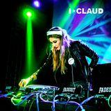 Mix DJ I-CLAUD Future house 071215