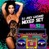 Mixed Set #309