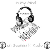 In My Mind - Series 9