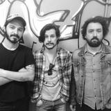 Bolicho Blues com Vespertinos (27.10.16)