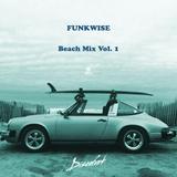 Funkwise - Sunset Mix Bali
