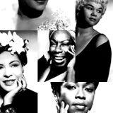 Black Divas in Neverland