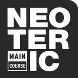 Neoteric - System Saturdays @ Tabu (Birthday Set - Live Redo) - 05/03/14