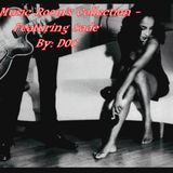 The Music Room's Collection - Featuring Sade' (Mixed By: DOC 09.01.11)