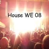 House WE 08