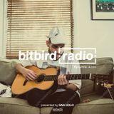 San Holo - bitbird Radio 020