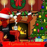 A Gorealla Christmas