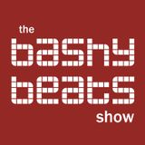 Dan Mogridge on The Bashy Beats Show