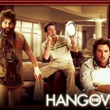 The Hangover: THE NEW REMEDY