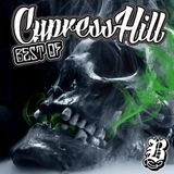 Cypress Hill - The Best