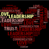 Leadership in love