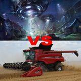 Interstate Techno | 200 | Interdimensional Harvester vs. International Harvester - FIGHT!