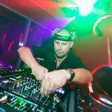 DJ T.E.O PRES. CLUBBING #318 @ RADIO CELJE SLOVENIA