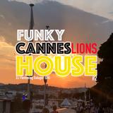 The rhythm of Cannes 2018 #2