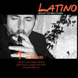 Latino... part.1 selected by Steeloo (source* Christian Dudek)