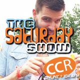 The Saturday Show - #homeofradio - 18/11/17 - Chelmsford Community Radio
