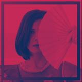 2017-04-12 - Veronica Vasicka - In Session