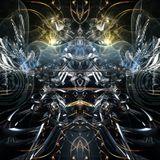 DJ Remedy - Inspired by Techno