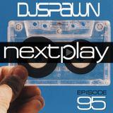 NEXTPlay 95