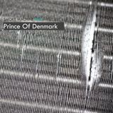 Smoke Machine Podcast 090 - Prince of Denmark