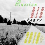 Russian Big Party 2018 vol.3