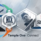 032 Temple One (Connect)