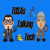 TTT008 Podcast