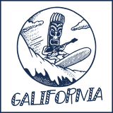 Programa 31 - Candeloria - Ruxe Ruxe - Boikot