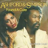 Ashford & Simpson ~ Found A Cure  ( Spécial Extended Version )