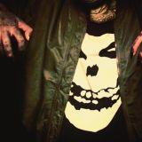 Artlocator Magazine HorrorPunk Mixtape