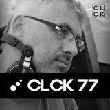 CLCK Podcast 77 - Milan Kroutil