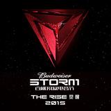 Aly & Fila - Live @ Storm Festival 2015 (Shanghai) Full Set