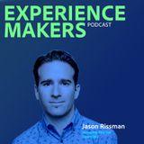 Jason Rissman (Managing Director, OpenIDEO)