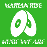 Music We Are 365