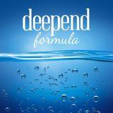 HudsonHawk - Deep End Formula 09 (March 2014)