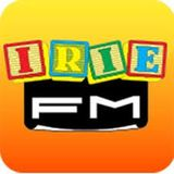 GT Taylor 'Album Feature' on IrieFM, Jamaica on October 22, 2015