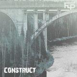 Construct   Dark Ambient Mixtape   25th October 2014
