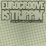 Eurogroove is trippin' Rare gems selected by Funkonami ( European Jazz/funk/swing)