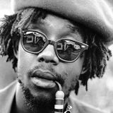 """The George FM Masterclass - """"Peter Tosh"""""""