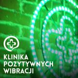 KPW Demo Set - smokin vs mono vs pachalux feat. justa-vocal, trixie-trumpet and grass-synths