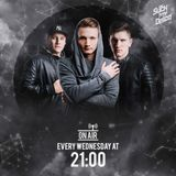 SMD On Air Live #33 - Live @ Sing Sing, Szeged