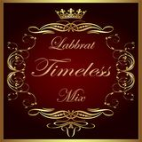 Labbrat - Timeless Mix