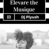 Elevare the Musique-EP03