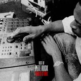 Best of Pete Rock: SOULO STARR