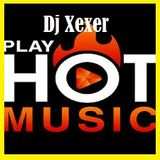 ✪ Xexer Music Super Hot 2017 86 (Electro Mix)