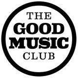 DJ F4V - Club Music #11Mix