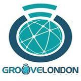 GrooveLondonradio Live in the lab with Dj LividWorks and SDC creative genius Josh Gibson
