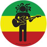Reggae Vibes on vrlradio.co with Dj Papa Scotchie