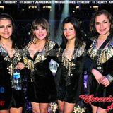 Corazon Serrano Mix ((( Gatito DJ ))) 2014